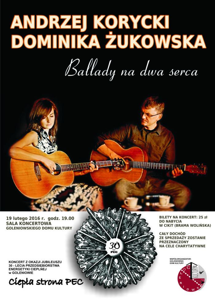 Korycki Żukowska
