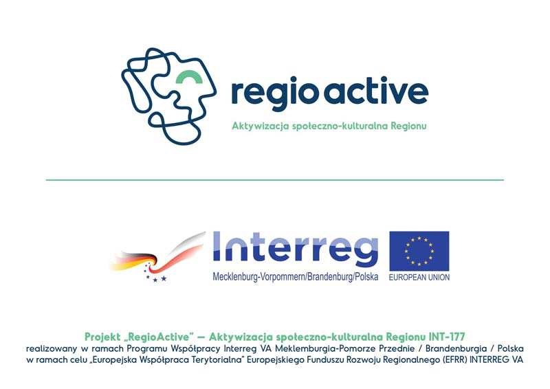 regioactive-interreg-logo